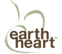 Earth Heart all natural dog remedy