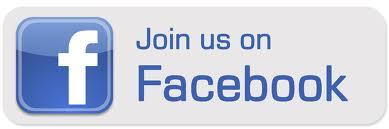 Maltese Facebook
